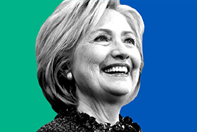 A Follow Up To Our Endorsement of Hillary Clinton