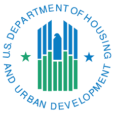 Limited Section 8 and Public Housing funds available if shutdown continues