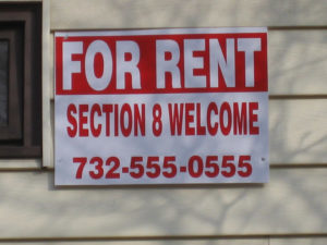 Why Do Landlords Reject Vouchers, and What Can Be Done