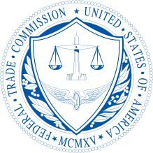 FTC warns about government check scams