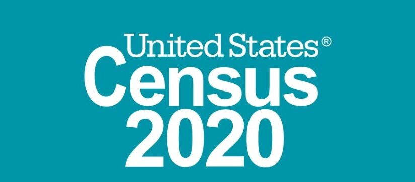 Low-income, minority, and immigrant renters hurt by Trump cutting census short