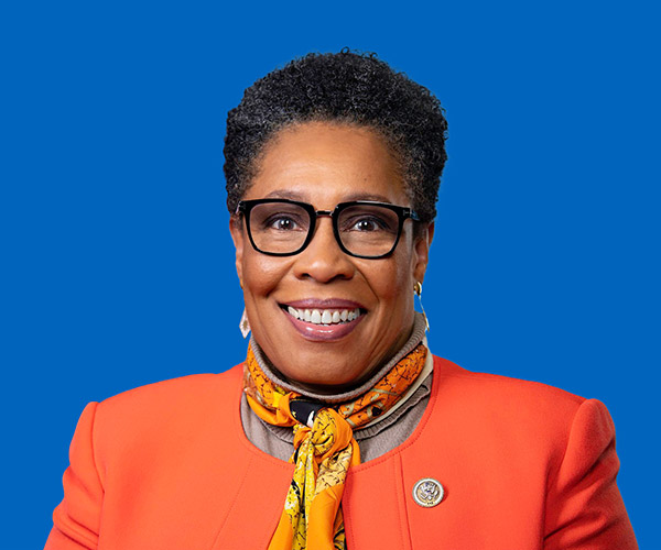 Open letter from Affordable Housing Online: Considerations for new HUD Secretary Marcia Fudge