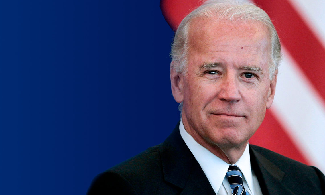 Biden's FY22 budget increases housing opportunities for low-income renters