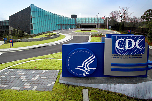 Biden administration to extend CDC eviction moratorium through end of July