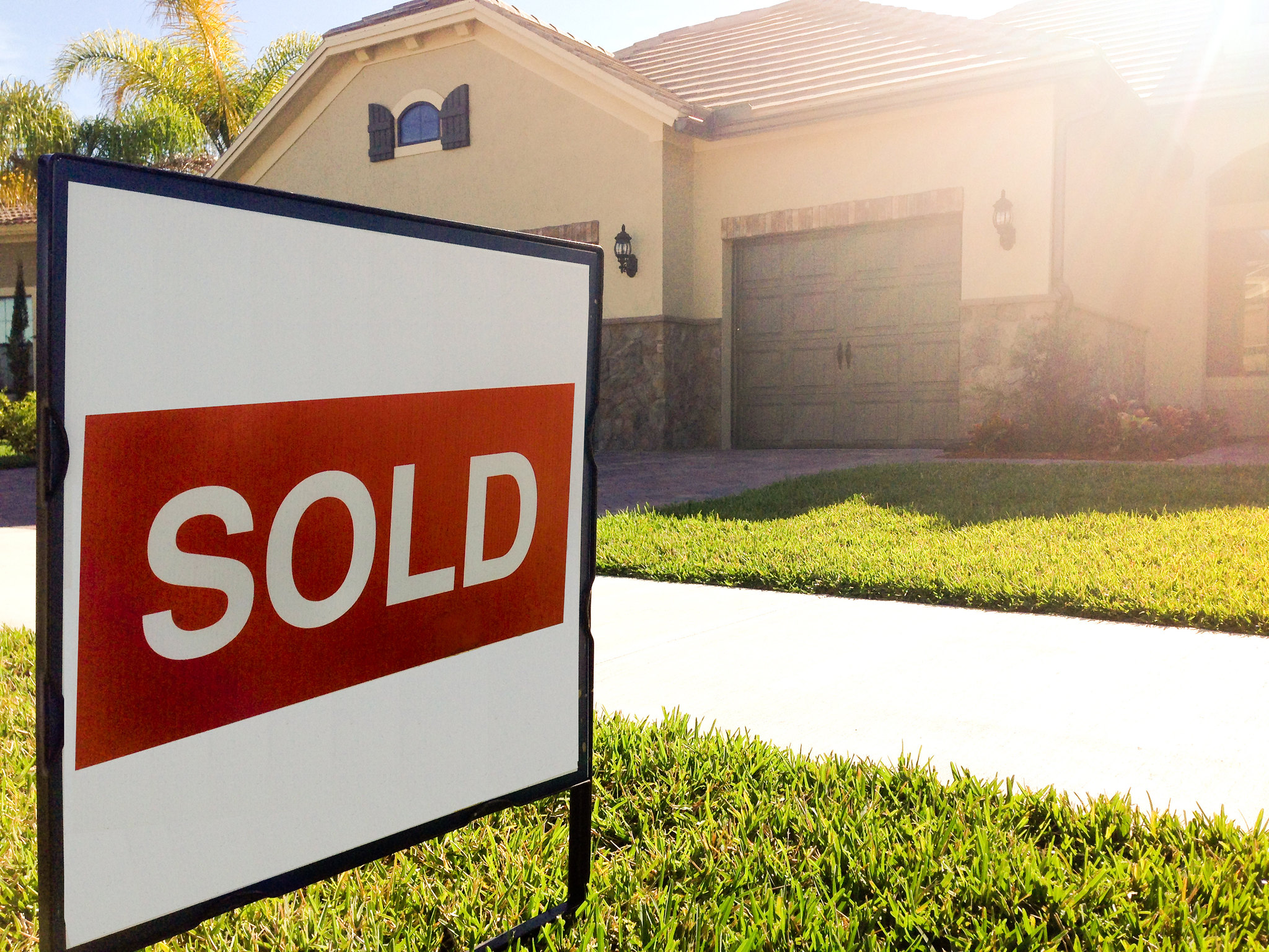 Hot homebuyer market is hurting low-income renters